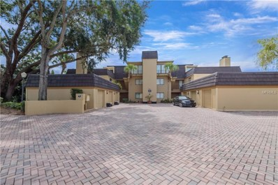 6256 Masters Boulevard UNIT C103, Orlando, FL 32819 - MLS#: S5006425