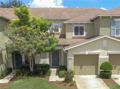 2585 Aventurine Street, Kissimmee, FL 34744 - MLS#: S5006454