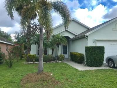 33 Sura Boulevard, Orlando, FL 32809 - MLS#: S5006455