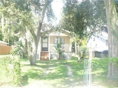 134 N Observatory Drive, Orlando, FL 32835 - MLS#: S5006480
