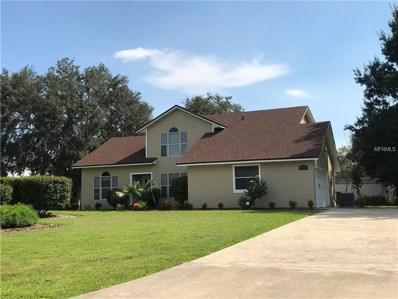 2750 Shortleaf Court, Kissimmee, FL 34746 - MLS#: S5006482