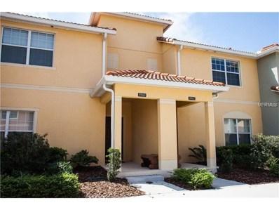 8962 California Palm Road, Kissimmee, FL 34747 - MLS#: S5006494