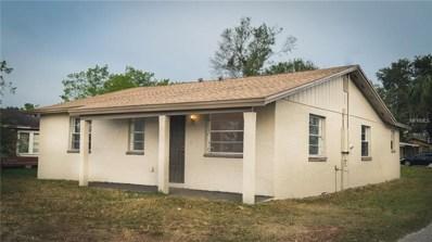 2590 E 46 State Rd, Sanford, FL 32771 - MLS#: S5006540