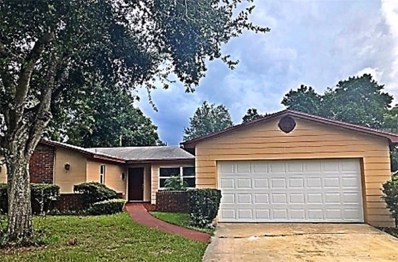 2209 Seely Drive, Orlando, FL 32808 - MLS#: S5006546