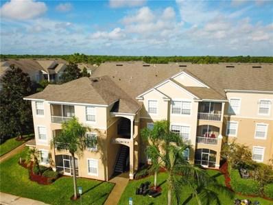 2300 Butterfly Palm Way UNIT 305, Kissimmee, FL 34747 - MLS#: S5006584