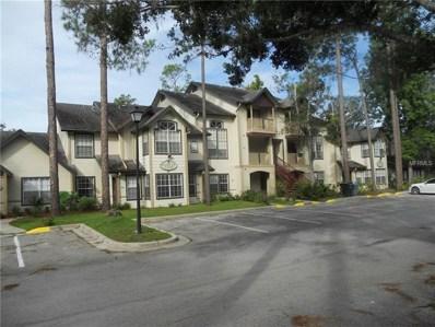4104 Enchanted Oaks Circle UNIT 1508, Kissimmee, FL 34741 - MLS#: S5006599