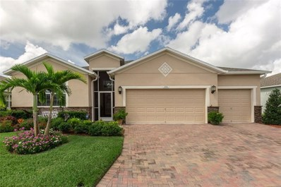 3698 Plymouth Drive, Winter Haven, FL 33884 - MLS#: S5006604
