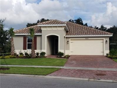 3829 Carrick Bend Drive, Kissimmee, FL 34746 - MLS#: S5006614