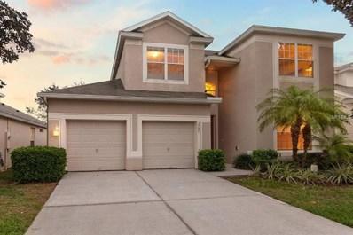 7797 Basnett Circle, Kissimmee, FL 34747 - MLS#: S5006615