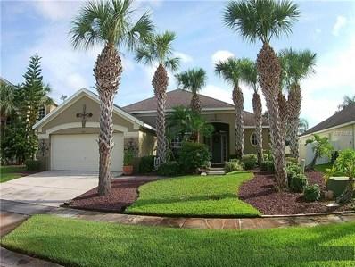 2807 Baywood Lane, Kissimmee, FL 34746 - MLS#: S5006651