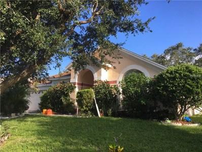 7357 High Lake Drive, Orlando, FL 32818 - MLS#: S5006692