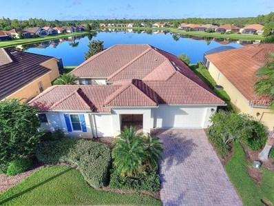 1071 Glendora Road S, Poinciana, FL 34759 - MLS#: S5006695