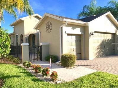 125 Casavista Drive, Kissimmee, FL 34759 - MLS#: S5006720