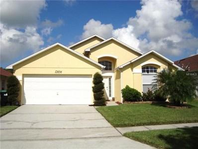 12656 Gettysburg Circle, Orlando, FL 32837 - MLS#: S5006731