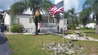 36 Lone Pine Ct, Davenport, FL 33837 - MLS#: S5006735