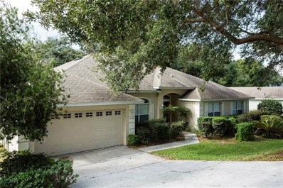 11126 Oakshore Lane, Clermont, FL 34711 - MLS#: S5006771