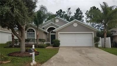 524 Halstead Drive, Davenport, FL 33897 - MLS#: S5006781