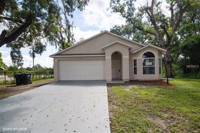 9145 Avenue A, Orlando, FL 32824 - MLS#: S5006819