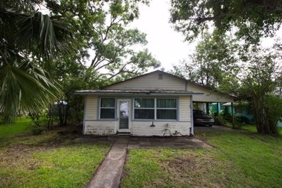 1419 Minnesota Avenue, Saint Cloud, FL 34769 - MLS#: S5006821
