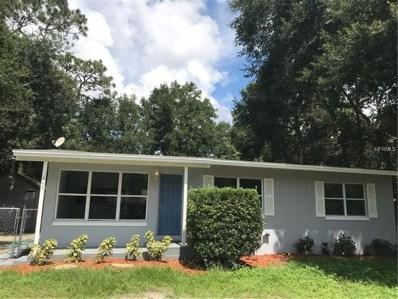 649 E Orange Avenue, Longwood, FL 32750 - MLS#: S5006828