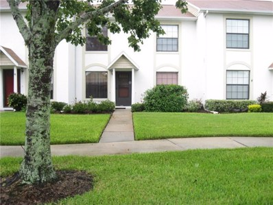 1120 Illinois Avenue, Saint Cloud, FL 34769 - MLS#: S5006842