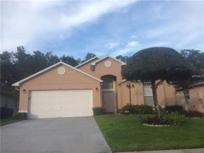 2123 Remington Pointe Boulevard, Kissimmee, FL 34743 - #: S5006853