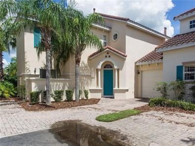823 Brunello Dr, Davenport, FL 33897 - MLS#: S5006875