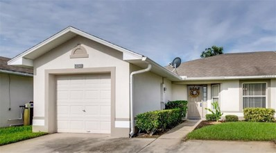 3409 Celena Circle, Saint Cloud, FL 34769 - MLS#: S5006918