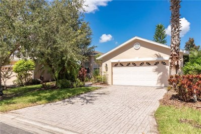 307 Addison Drive, Poinciana, FL 34759 - MLS#: S5006952