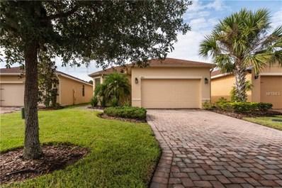 1402 Harbor Ridge Dr, Poinciana, FL 34759 - MLS#: S5006992