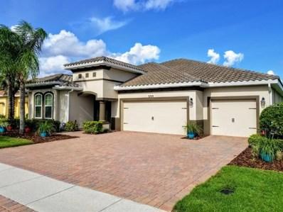 3709 Paradiso Circle, Kissimmee, FL 34746 - MLS#: S5007002