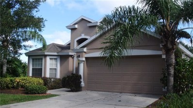 15009 Masthead Landing Circle UNIT 5, Winter Garden, FL 34787 - MLS#: S5007014