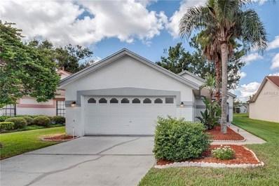 5748 Parkview Point Drive, Orlando, FL 32821 - MLS#: S5007020