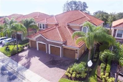 8856 Della Scala Circle, Orlando, FL 32836 - #: S5007021