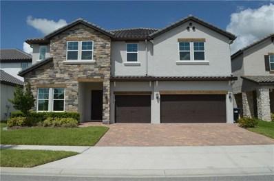 14124 Dove Hollow Drive, Orlando, FL 32824 - MLS#: S5007028