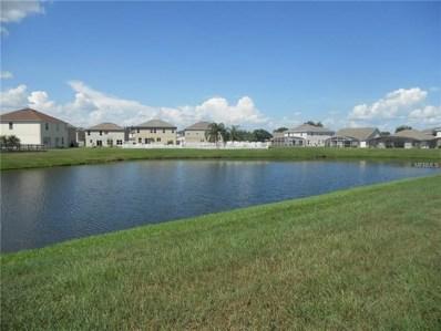 2741 Callaway Lane, Kissimmee, FL 34744 - MLS#: S5007071