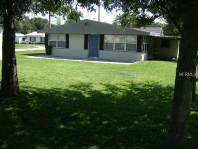 2156 Christopher Lane, Saint Cloud, FL 34771 - MLS#: S5007093