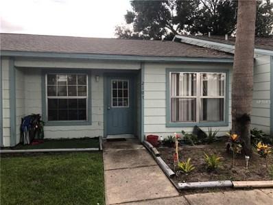2107 Avon Boulevard, Kissimmee, FL 34741 - MLS#: S5007107