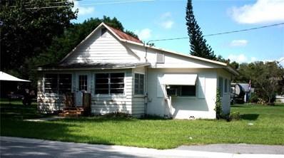 802 Dakota Avenue, Saint Cloud, FL 34769 - #: S5007127