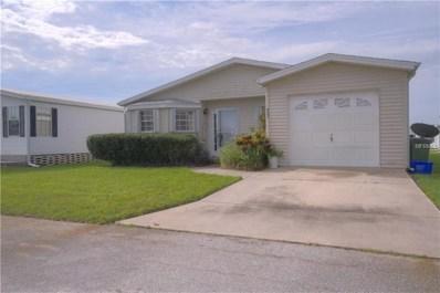 6364 Lolly Bay Loop NE, Winter Haven, FL 33881 - #: S5007136