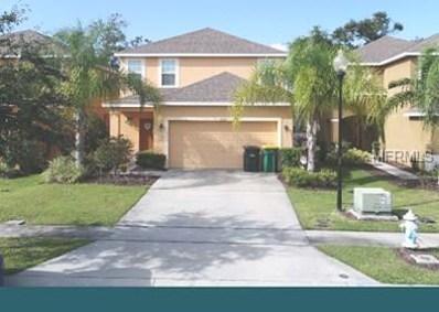 2654 Santosh Cove, Kissimmee, FL 34746 - MLS#: S5007172