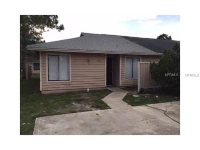2900 Eastern Willow Avenue, Orlando, FL 32808 - #: S5007285