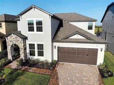 3219 Palatka Street, Orlando, FL 32824 - MLS#: S5007317