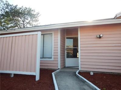 2913 Eastern Willow Avenue, Orlando, FL 32808 - #: S5007321