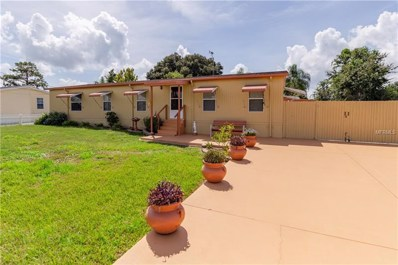 3604 Late Morning Cir, Kissimmee, FL 34744 - #: S5007326