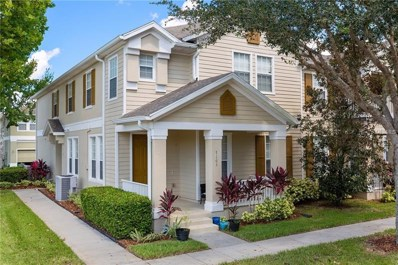7103 Harmony Square Drive, Harmony, FL 34773 - MLS#: S5007366