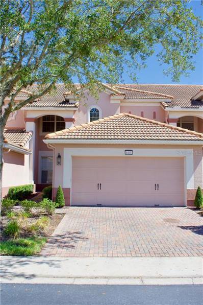 8401 Riverdale Lane UNIT 8401, Champions Gate, FL 33896 - #: S5007401