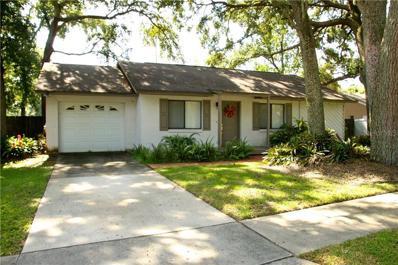 7791 Compass Drive, Orlando, FL 32810 - MLS#: S5007404