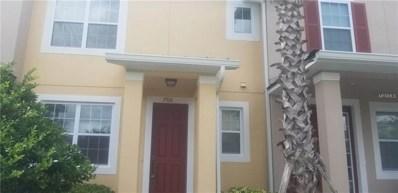 7916 Edgewood Forest Drive UNIT 3, Orlando, FL 32827 - MLS#: S5007497