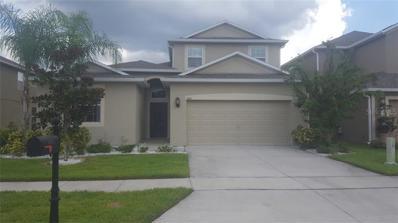 1634 Thetford Circle, Orlando, FL 32824 - MLS#: S5007514